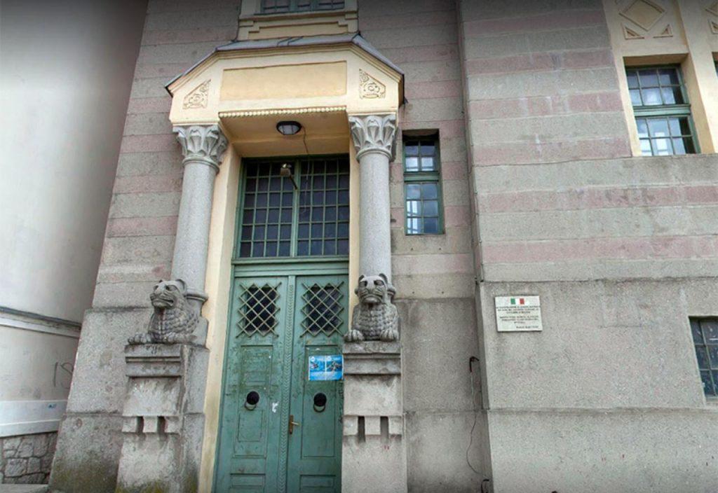 Najpoznatije austrougarske građevine
