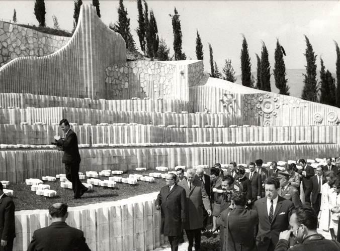partizansko groblje mostar