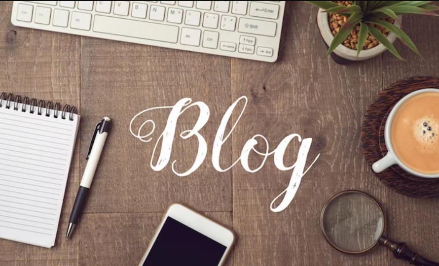 kako se naplaćuje blog link