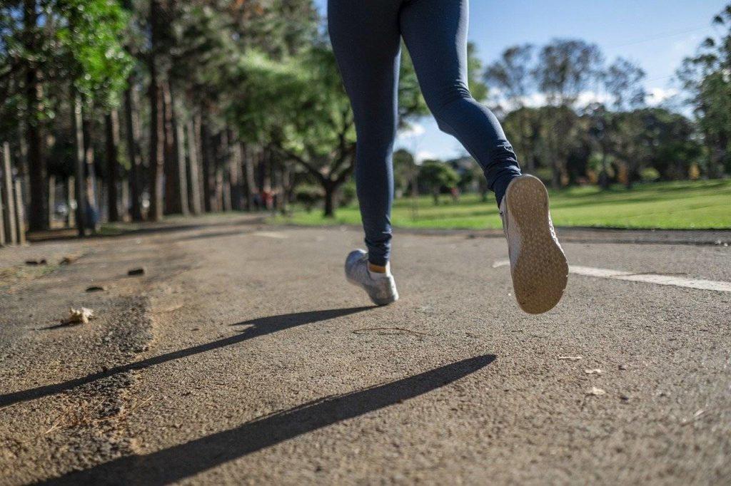 Savjeti za uspješno vježbanje i dobru kondiciju