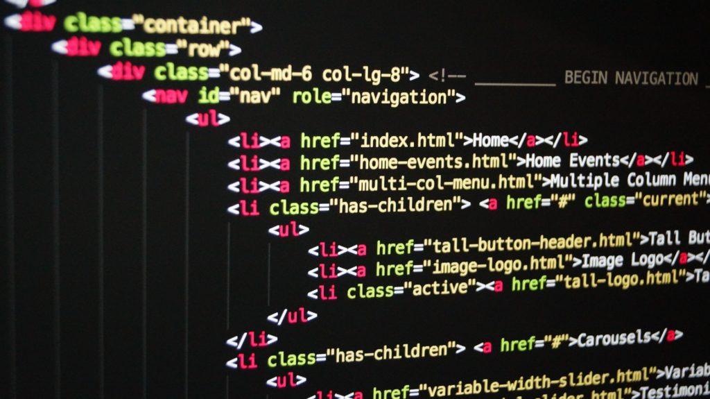 Najpopularniji CMS sistemi za izradu web stranice