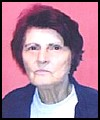 Preminula je Milica Željko