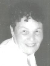 Preminula je Borika Prstojević