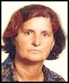 Preminula je Monika Šiljeg