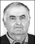 Andrija Knezović
