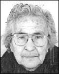 Anica Golemac