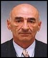 Zvonimir Lucović