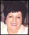 Draga Dujmović
