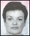 Diana Morača