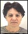 Dominika Smiljanić