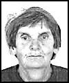 Olga Knezović