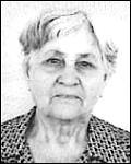 Mara Škobić