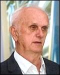 Radovan Jurić