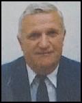 Drago Zovko