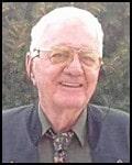 Mario Markić