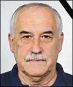 Ivan Raspudić