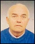 Ilija Frano Kordić