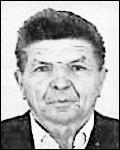 Jago Čuljak