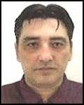 Stjepan Sabljić