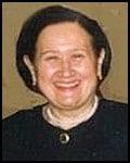 Kristina Vukašinović