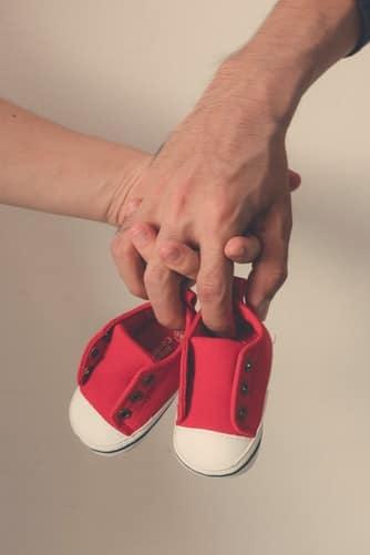 17 sedmica trudnoće