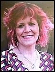 Preminula je Smiljana Cvitanović