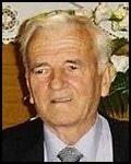 Franjo Šimunović