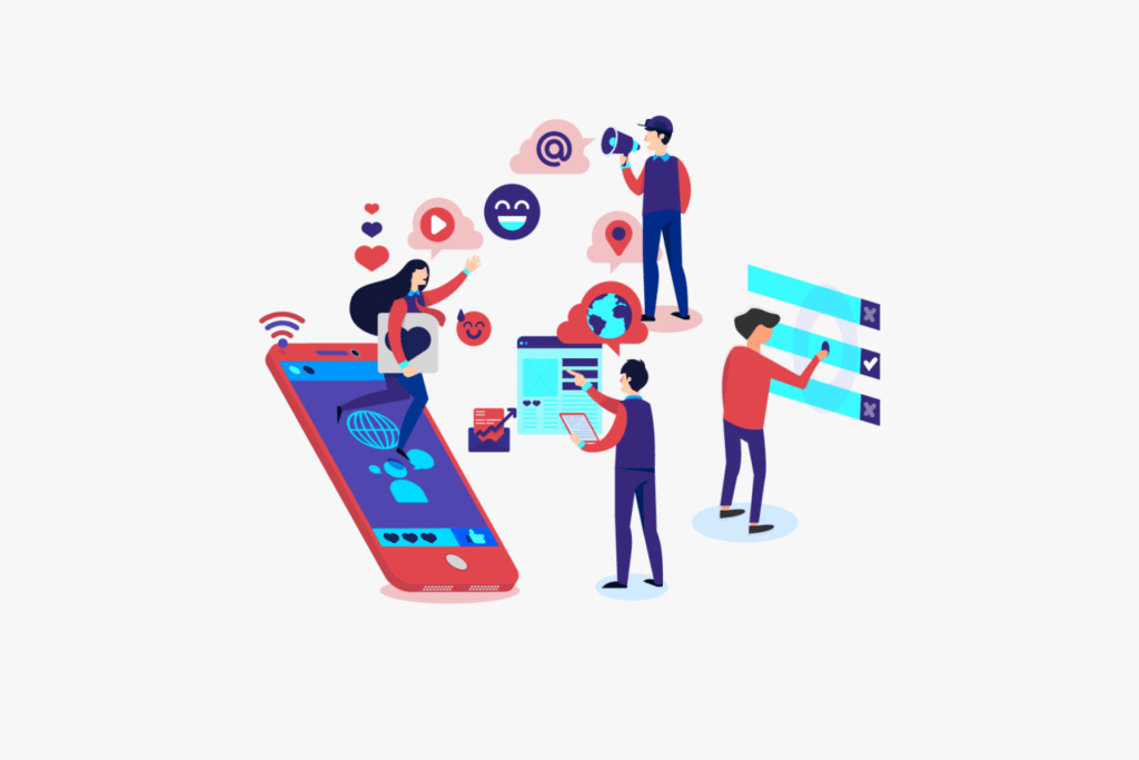 Šta je digitalni marketing? Najpopularniji oblik promocije u 21. stoljeću!